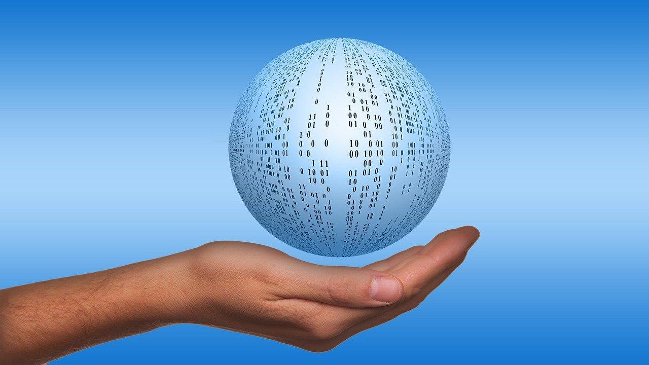 Entreprises de l'évènementiel, il est temps de se digitaliser !